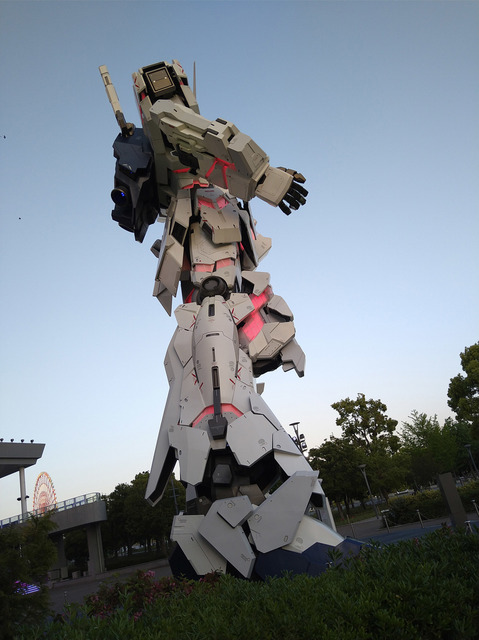 akiba202104-26.jpg