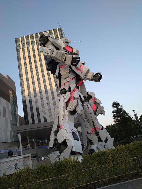 akiba202104-27.jpg