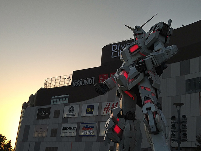 akiba202104-32.jpg