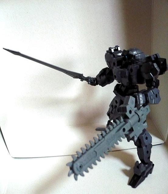 ban-30mm-rab-op03.jpg