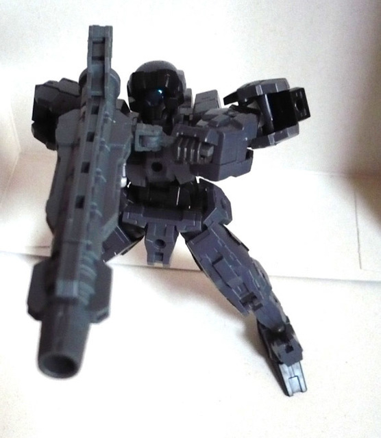 ban-30mm-rab-op04.jpg