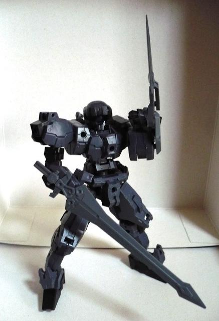 ban-30mm-rab-op05.jpg