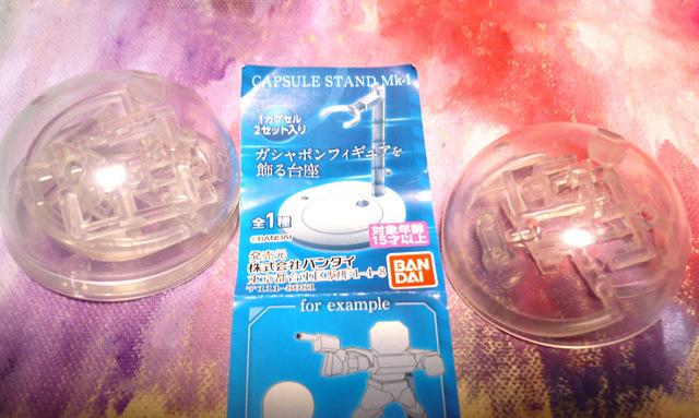 bandai-c-stand-1-01.jpg