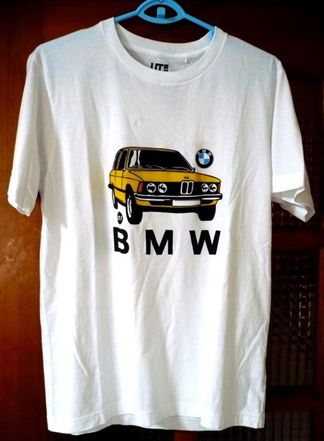bmw-t-e21-01.jpg
