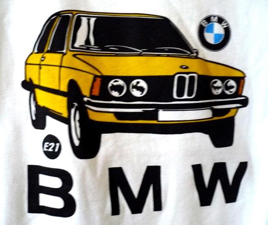 bmw-t-e21-03.jpg