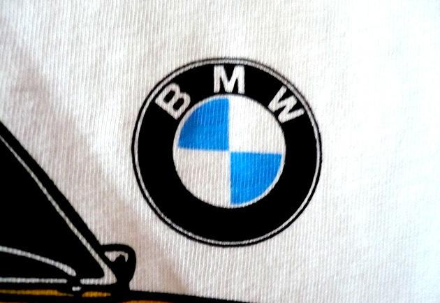 bmw-t-e21-04.jpg