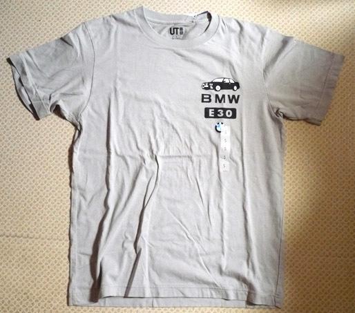 bmw-t-e30-01.jpg
