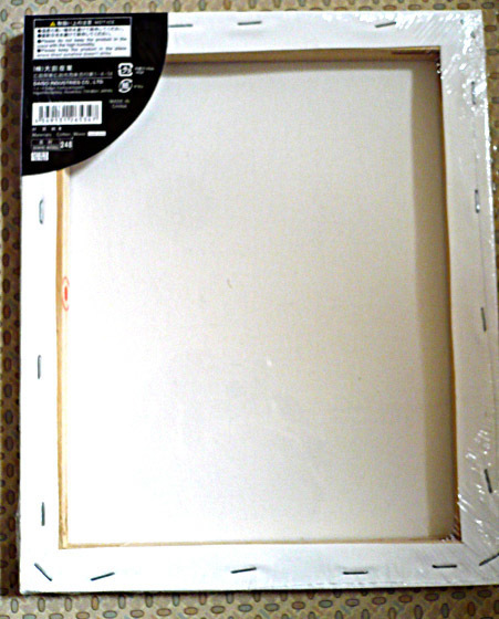 daiso-canvas04.jpg