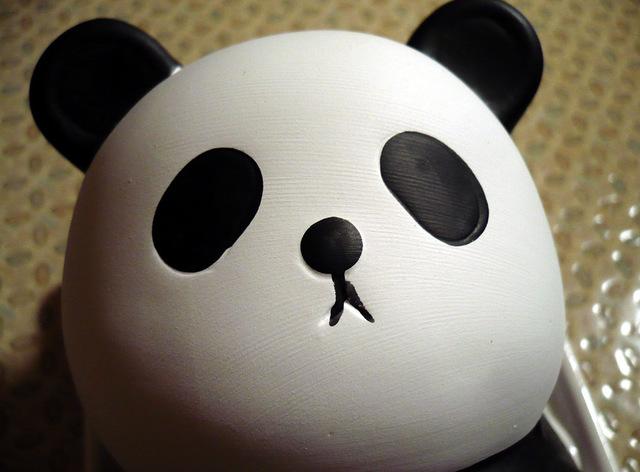 daiso-kashitu-panda06.jpg