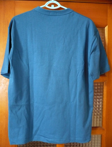 eva-t-blu02-07.jpg