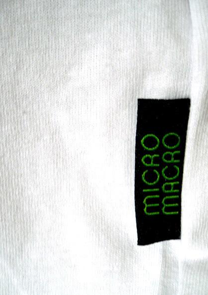 eva-t-micro08.jpg