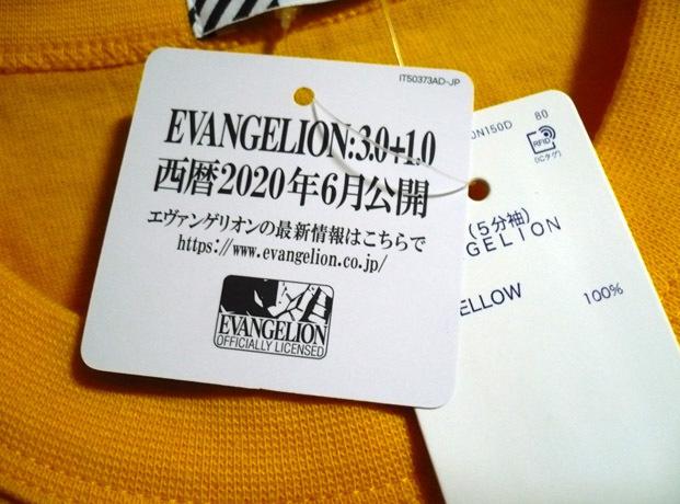 eva-t-ye11.jpg