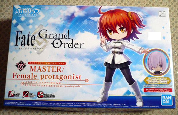 fate-master01.jpg
