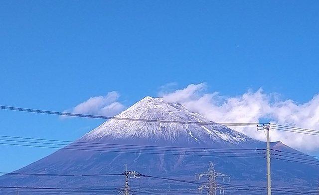 fujisan201231.jpg