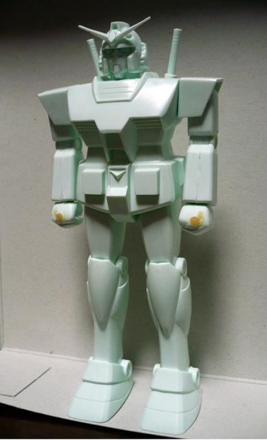g-144-kumi02.jpg