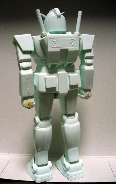 g-144-kumi03.jpg