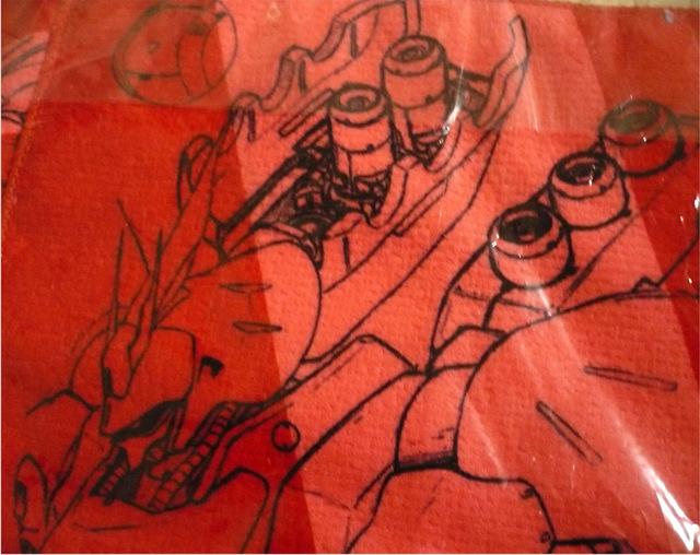 gundam-1ban-taol-sazabi05.jpg