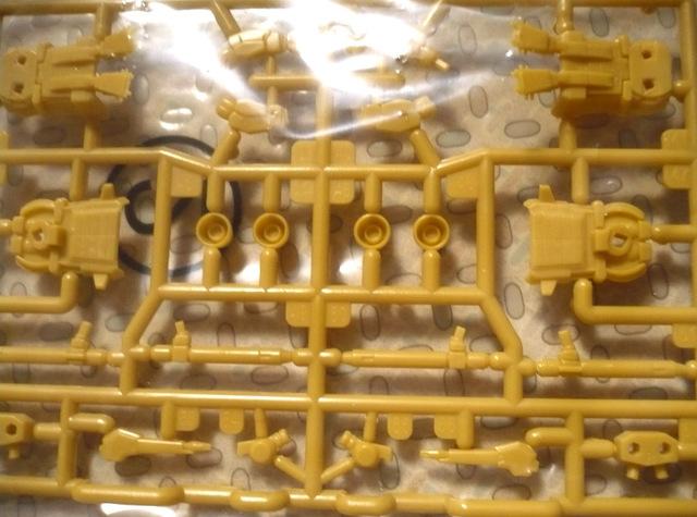 gundam-art-1-06.jpg