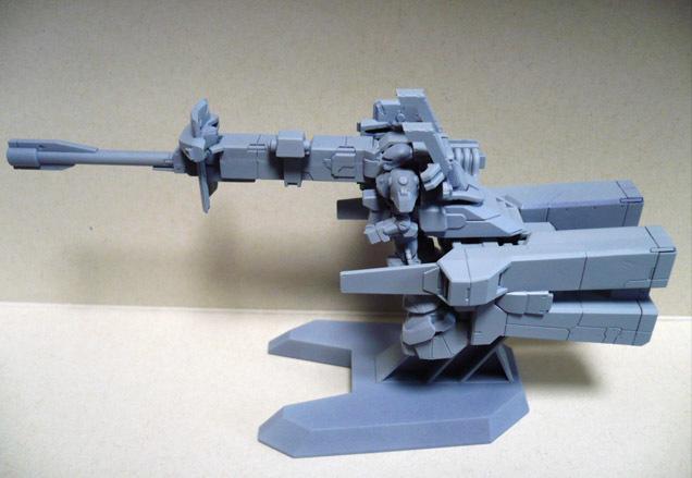 gundam-byzac01.jpg