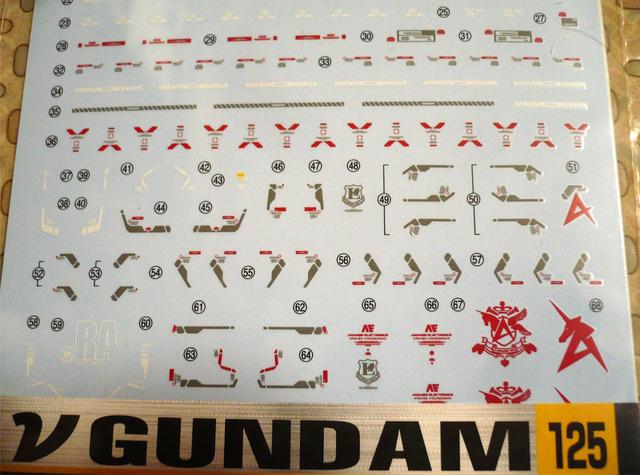 gundam-decal-rgnew03.jpg