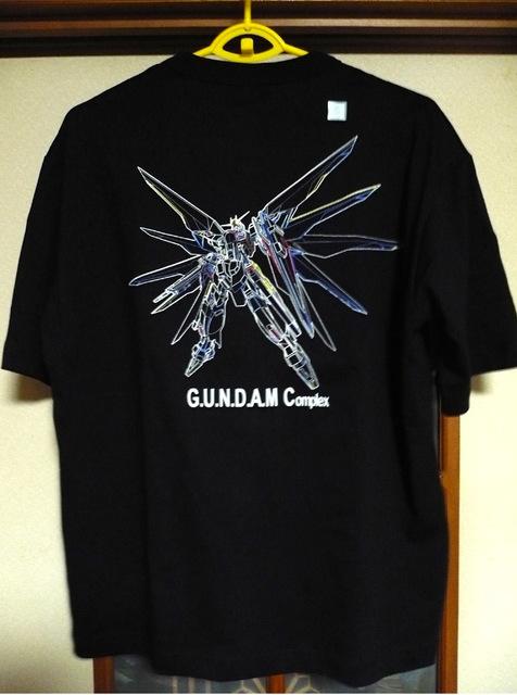 gundam-gu-sf.jpg