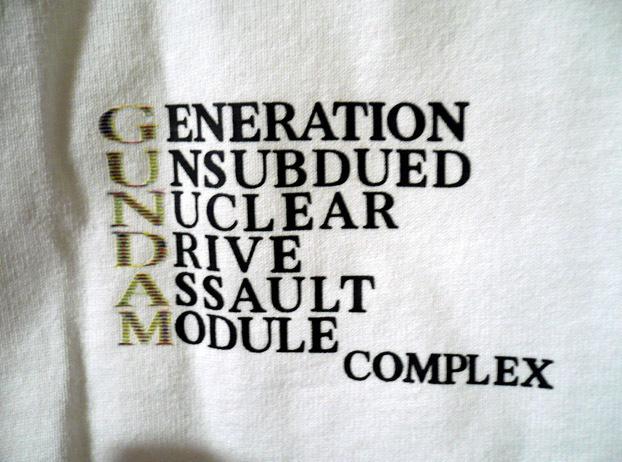 gundam-gu-sf-w03.jpg