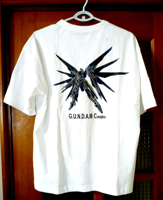 gundam-gu-sf-w05.jpg