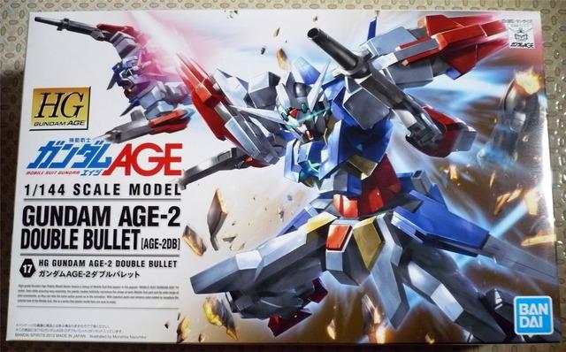 gundam-hg-age2db01.jpg