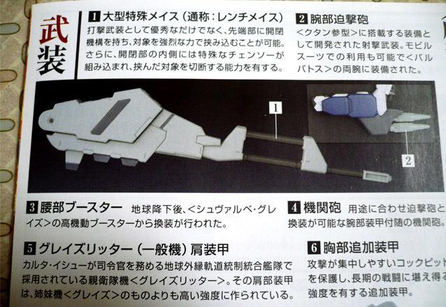 gundam-hg-bar6-03.jpg