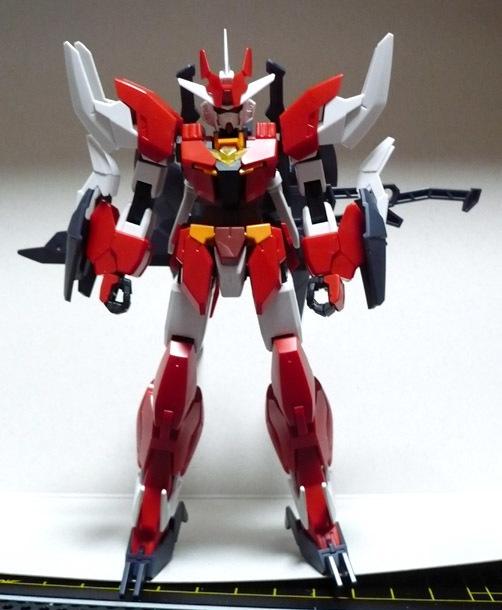 gundam-hg-core-g-m10.jpg