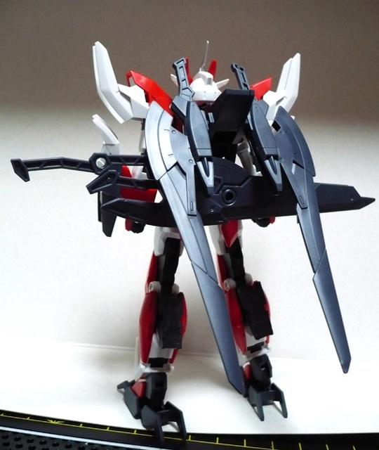 gundam-hg-core-g-m11.jpg