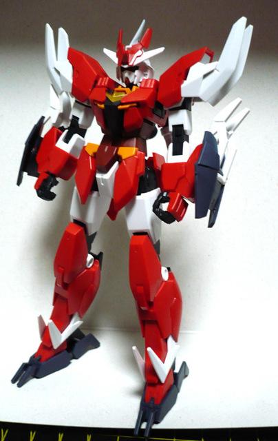 gundam-hg-core-g-m12.jpg
