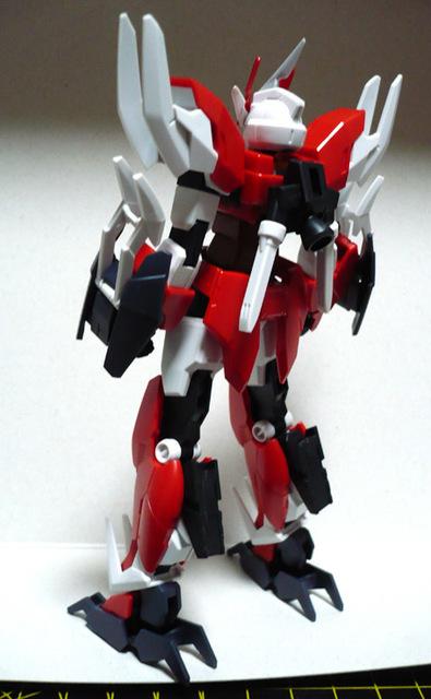 gundam-hg-core-g-m13.jpg