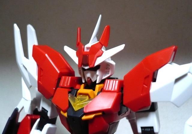 gundam-hg-core-g-m14.jpg