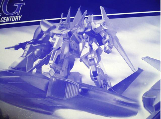 gundam-hg-dodaikai02.jpg