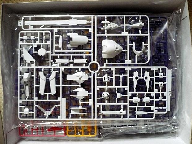 gundam-hg-hz2r02.jpg