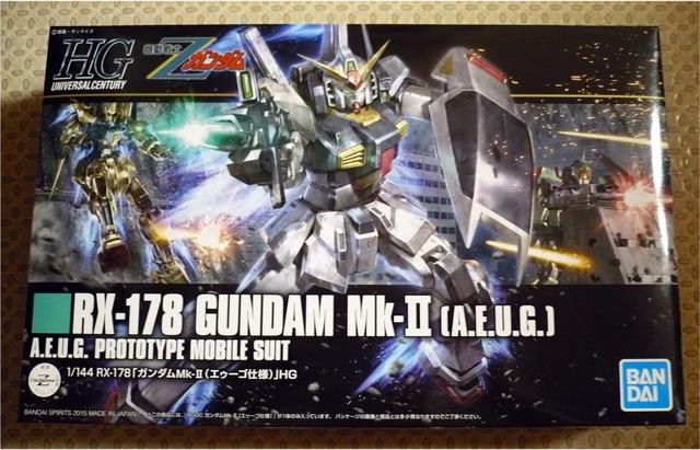 gundam-hg-mk2-ag01.jpg