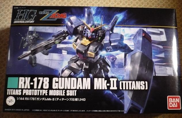 gundam-hg-mk2-re01.jpg