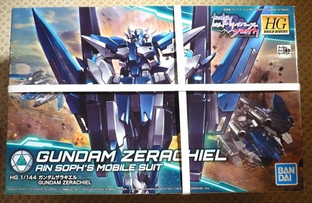 gundam-hg-zerachiel01.jpg