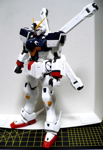 gundam-mg-cb-gx1-06.jpg