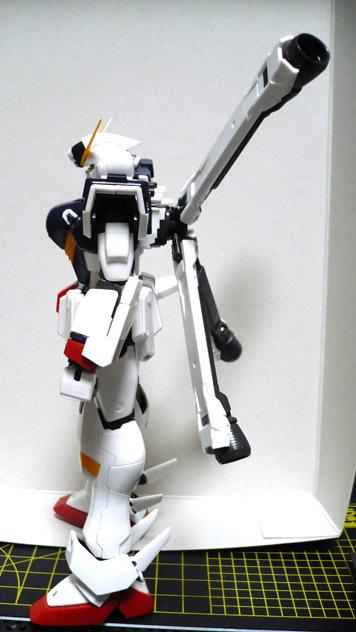 gundam-mg-cb-gx1-07.jpg