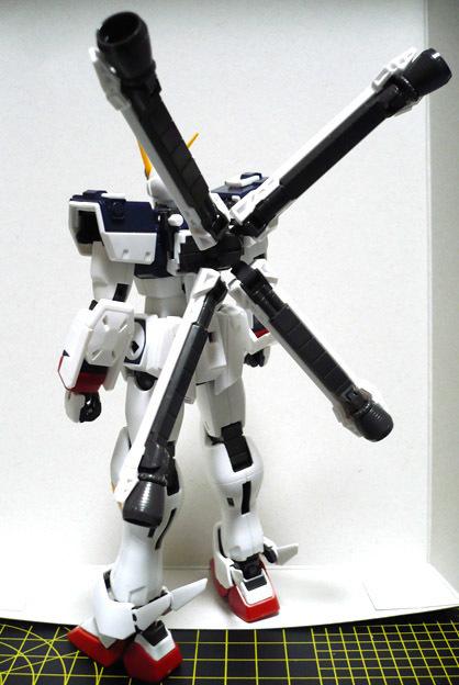 gundam-mg-cb-gx1-08.jpg