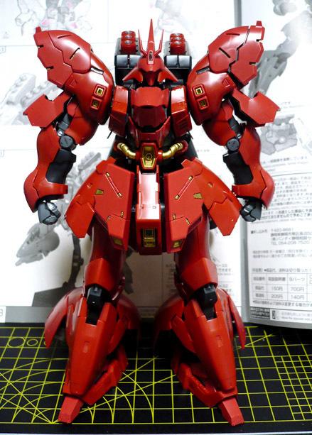gundam-rg-sazabi-a01.jpg