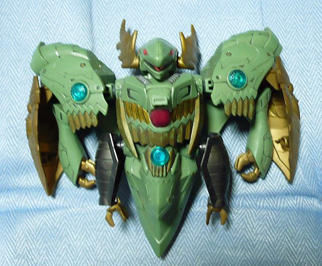 gundam-sd-3nue01.jpg