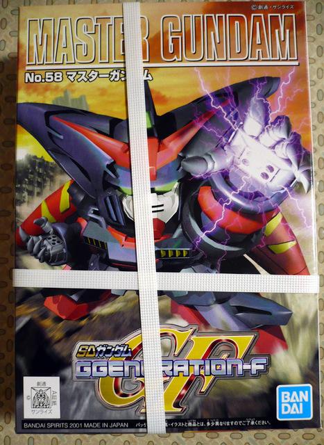 gundam-sd-master01.jpg