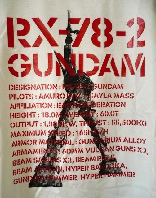 gundam-t-ut-sato04.jpg