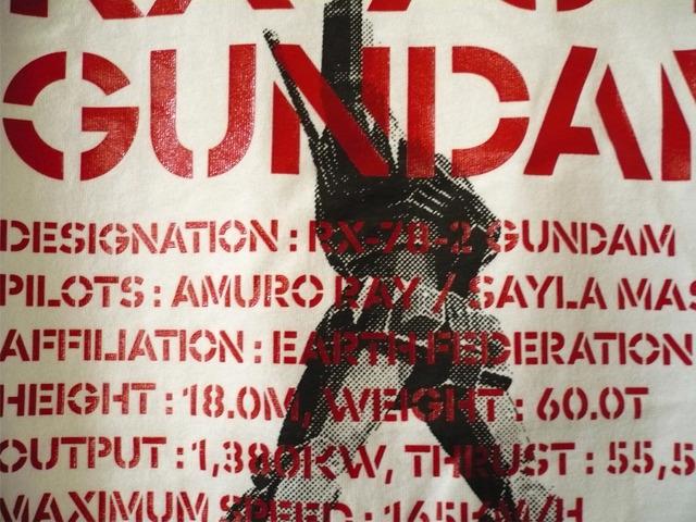 gundam-t-ut-sato05.jpg
