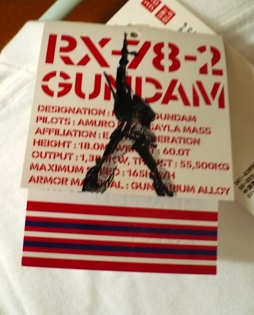 gundam-t-ut-sato10.jpg