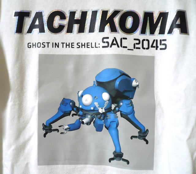 koukaku-tachi-t10w.jpg