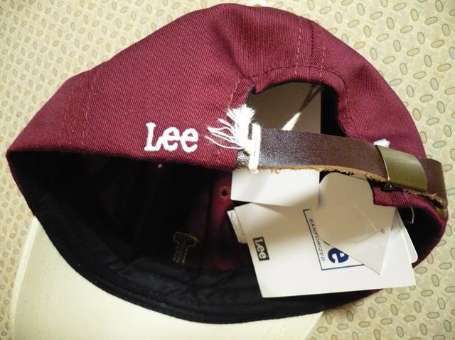 lee-cap03.jpg
